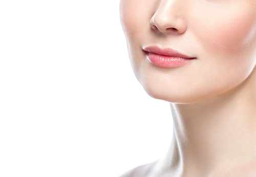 perfect lips.neck chin cheeks-img-blog