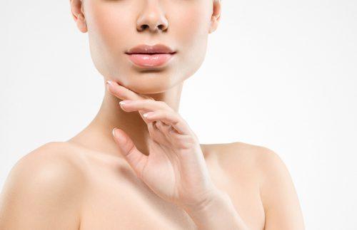 beautiful skin on a lady-img-blog