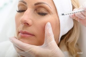 Injectable treatments like BOTOX®, KYBELLA®, JUVÉDERM®, and Restylane® can all tackle different conditions.