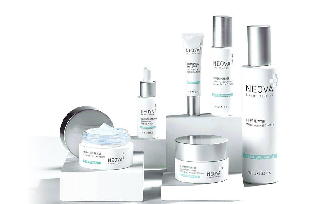 Neova Products